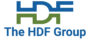 HDF Logo stacked 25